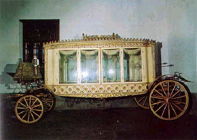 kereta jenazah donopraloyo 1910